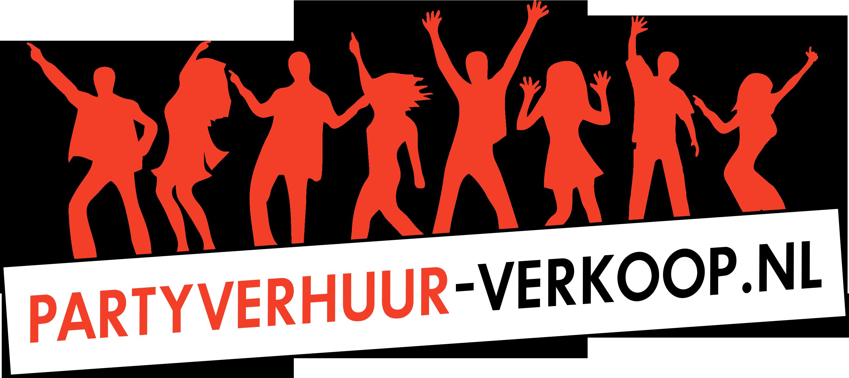 (c) Partyverhuur-verkoop.nl
